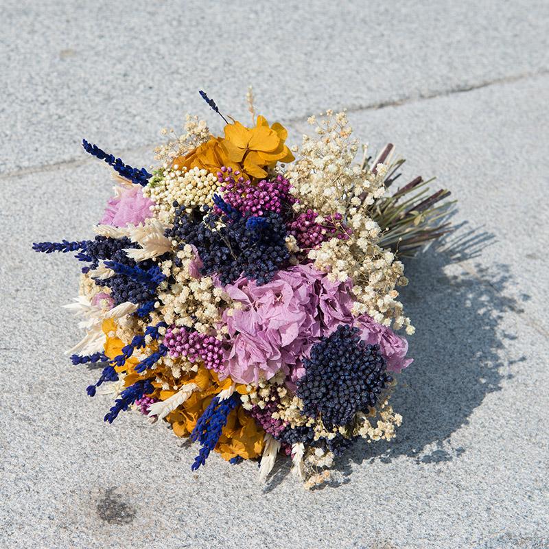 ramonovia-florpreservada