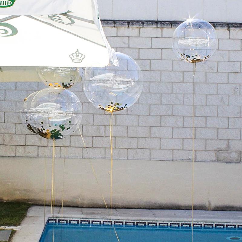 kit de globos-floristeriaiglesias