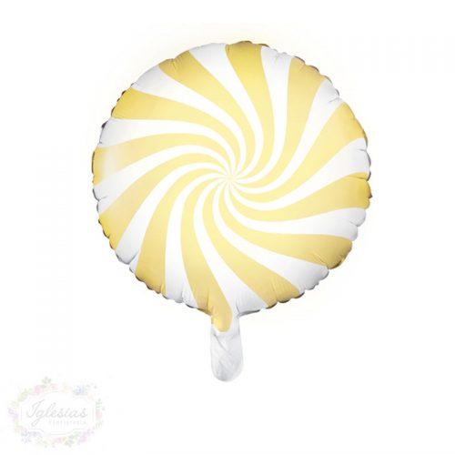 candy-amarillo-iglesiasfloristeria