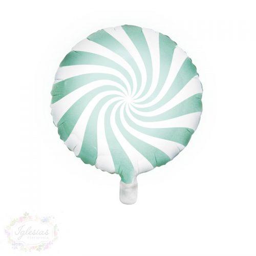 globo-mylar-caramelo-mint