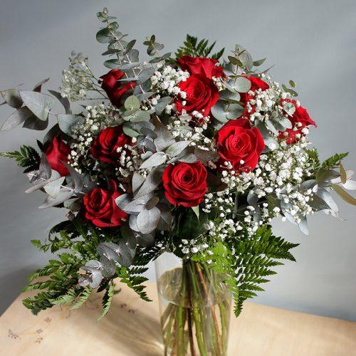 iglesiasfloristeria12-rosas