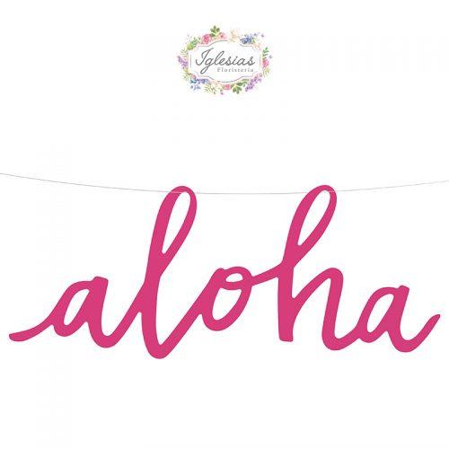banner-aloha-rosa-iglesiasfloristeria