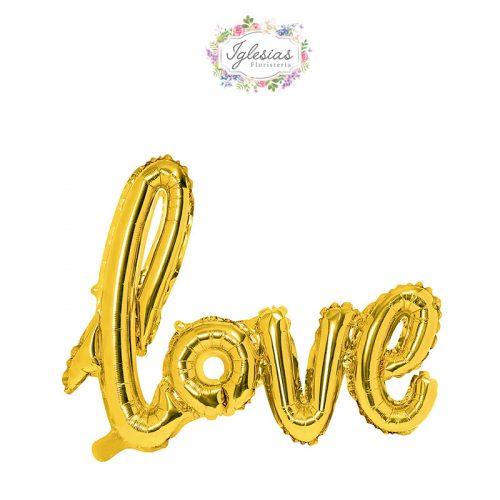 letras-love-iglesiasfloristeria